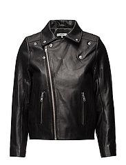 Passion Biker Jacket