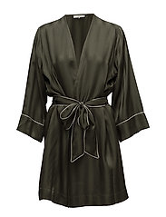 Loring Silk