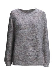 Hippie Knit - Smoked Pearl