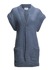 Soldani Knit - Provincial Blue