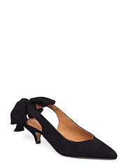 Sabine Pumps