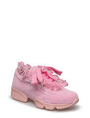 Dee Sneakers - SEA PINK