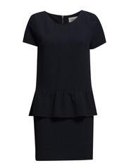Victory - Black/Dress Blues