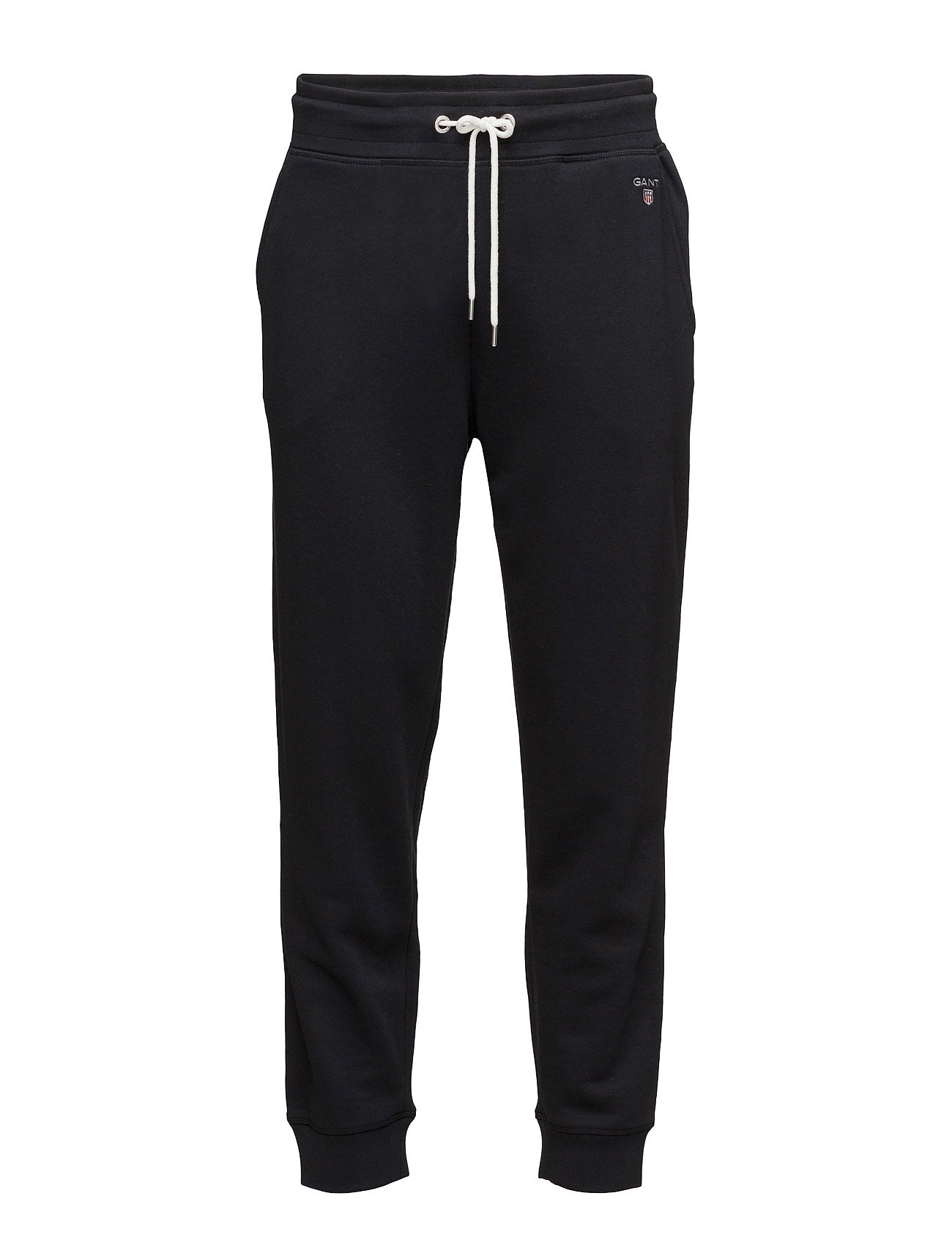 GANT THE ORIGINAL SWEAT PANTS