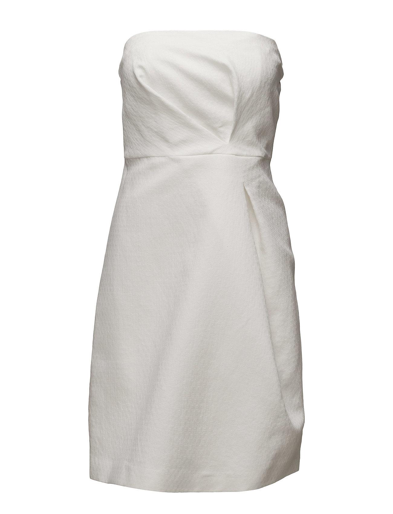 gant W.l. the jaquard dress på boozt.com dk