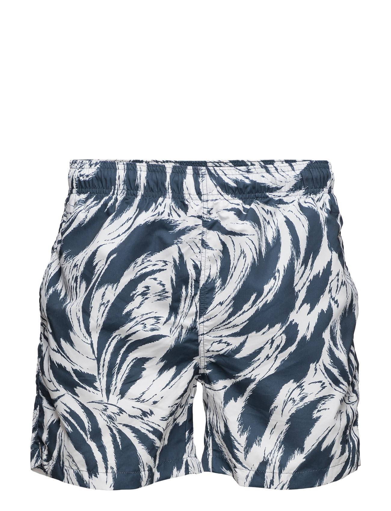 Windy Feather Swim Shorts C.F GANT Shorts