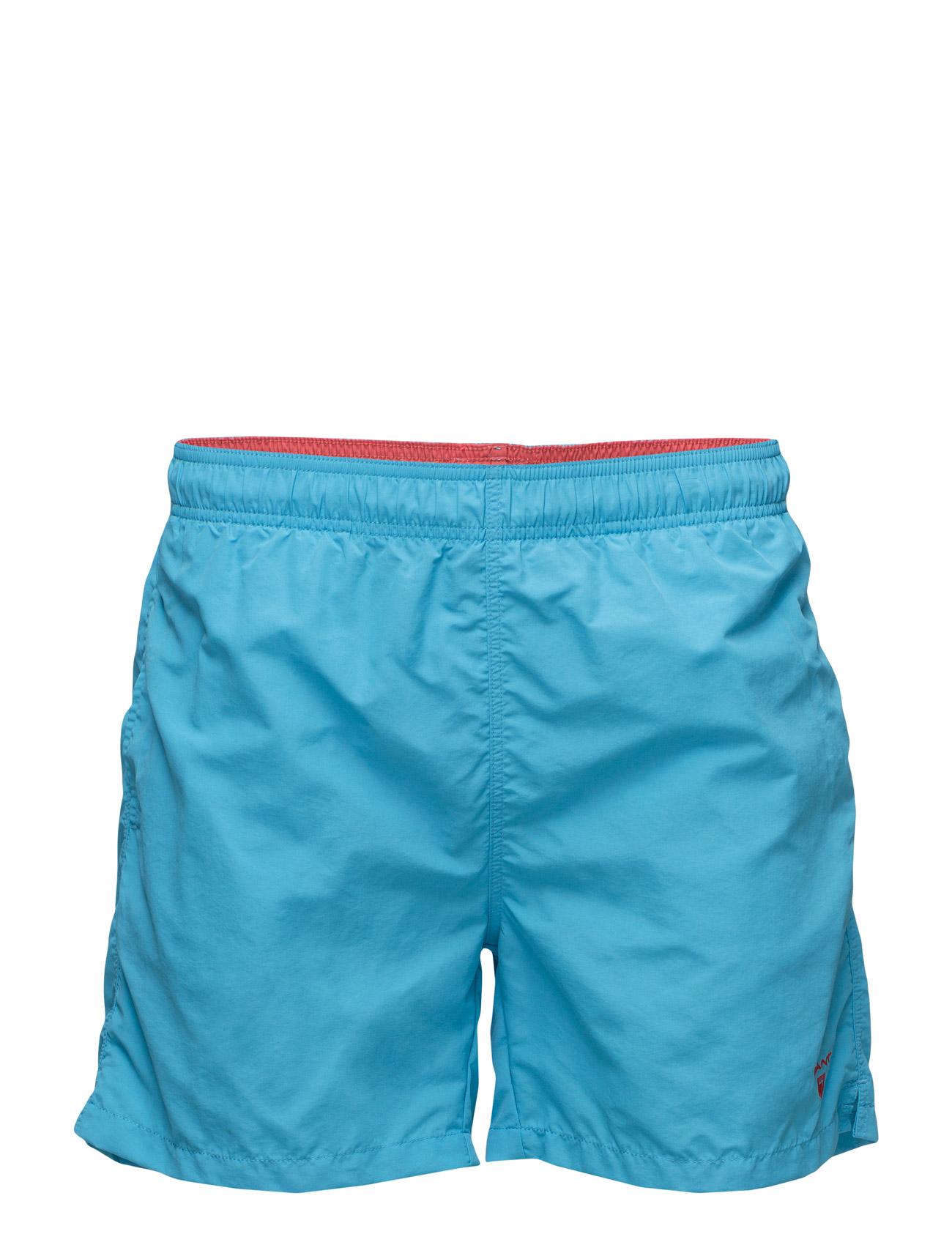 Basic Swim Shorts C.F GANT Shorts