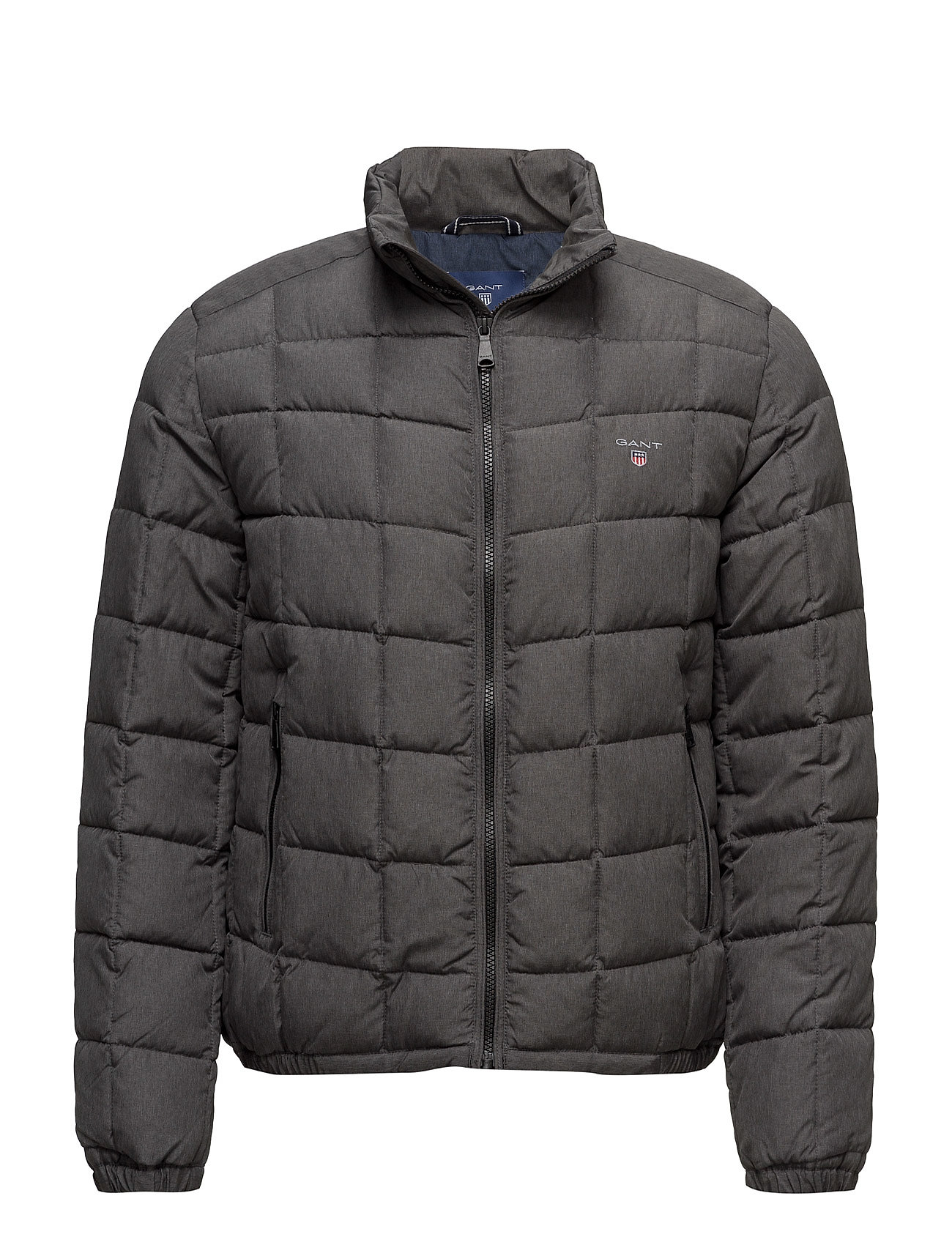 GANT O1. THE LW CLOUD JACKET