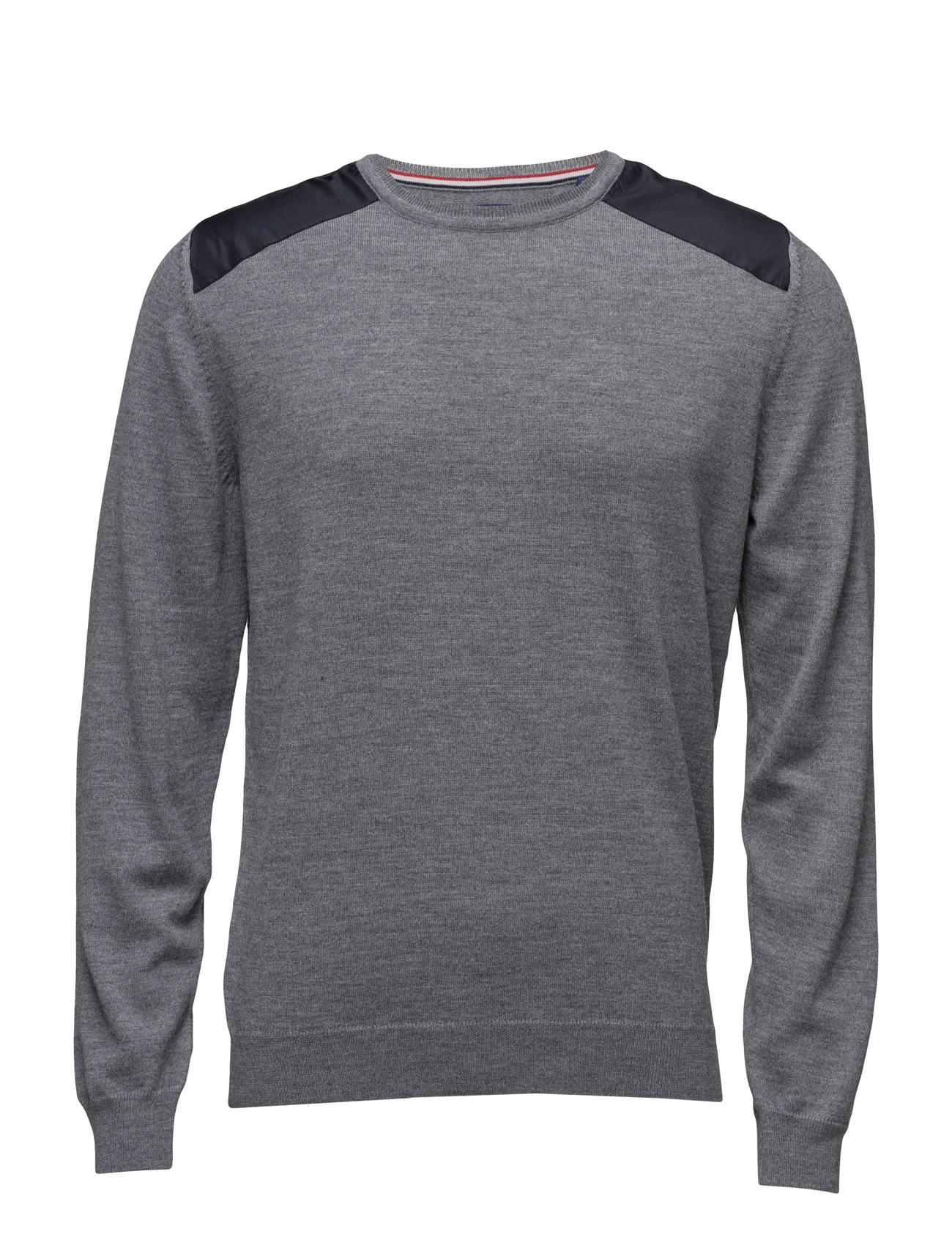 kläder online (Sida 1255 av 2522) 18456c2127314