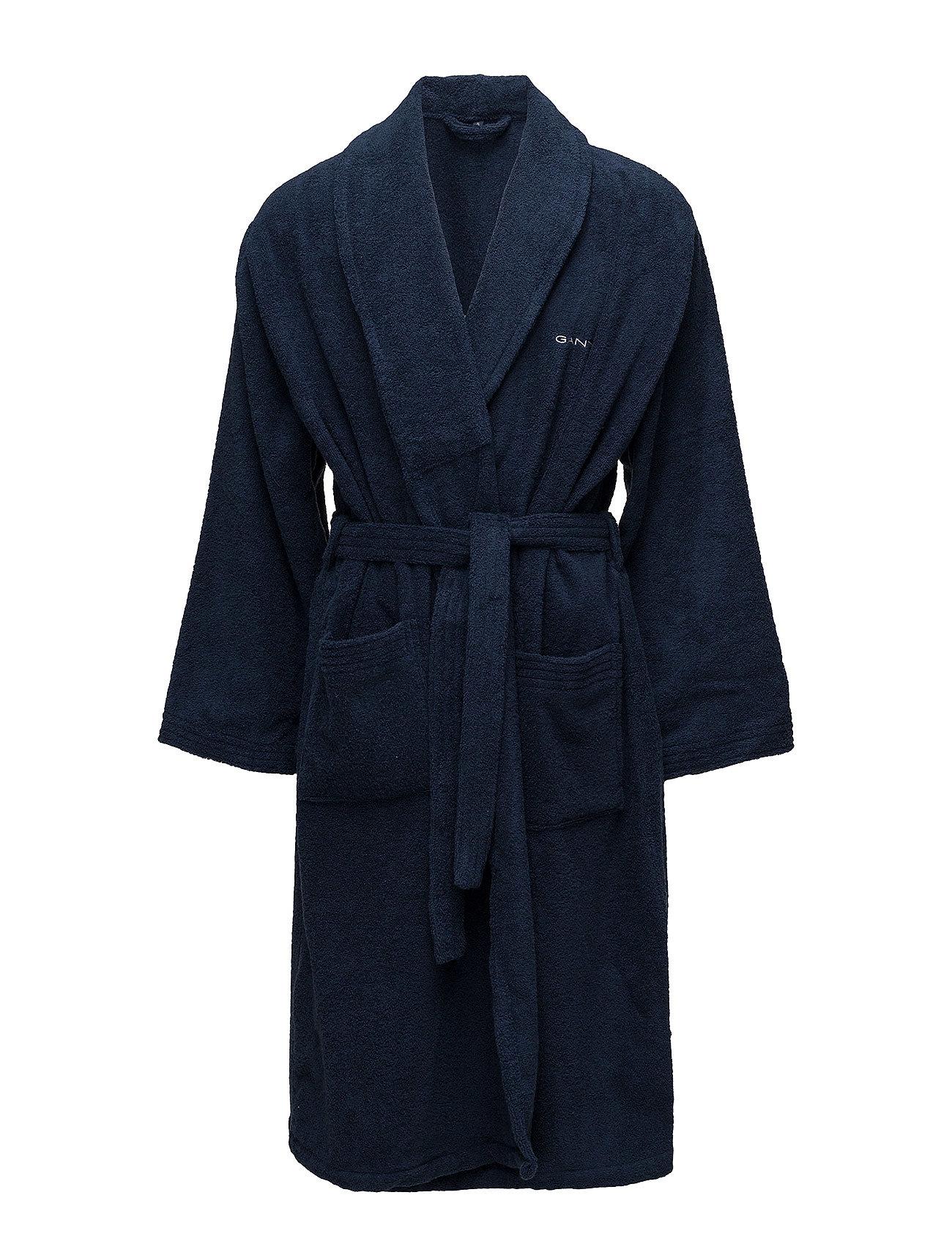 Terry Robe GANT Nattøj & Loungewear til Herrer i