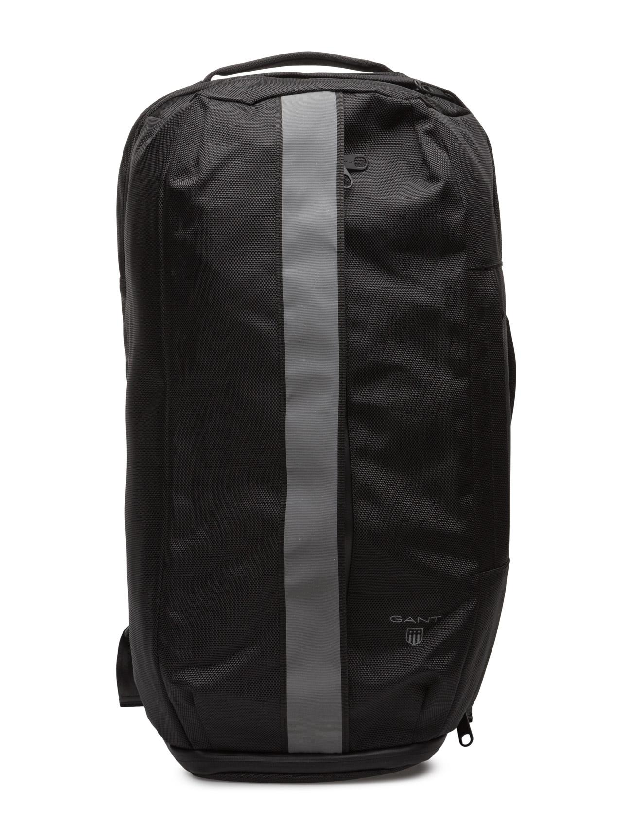 gant O2c. commuter back pack fra boozt.com dk