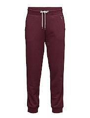 THE ORIGINAL SWEAT PANTS