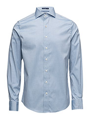 GC. SOLID PINPOINT OXF E.C.  LS FSM - CLAY BLUE