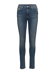 Gant - Skinny Super Stretch Jeans