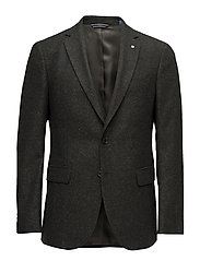 O1. The Donegal Blazer T GANT Suits & Blazers