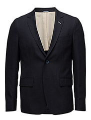 R1. The Hopsack GANT Suits & Blazers