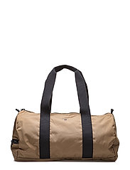 GANT ORIGINAL BAG - WARM KHAKI