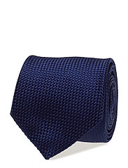 G2. COCKTAIL TIE - PERSIAN BLUE