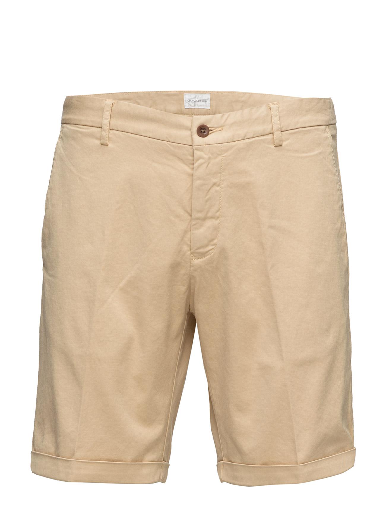 R2. Rugger Chino Shorts GANT Rugger Bermuda Shorts