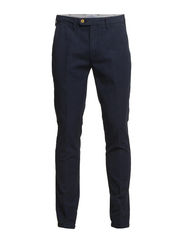 R. GRANPA PANTS - HARBOR NAVY