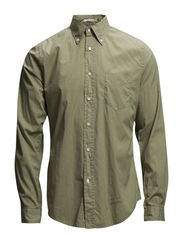 R. LUXE  MADRAS HOBD - ARMY GREEN