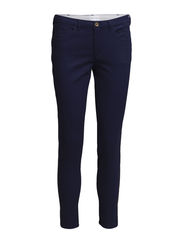 R. MARCHING PANTS - MEDIVAL BLUE