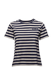 GANT Rugger - R1. Girls Tee