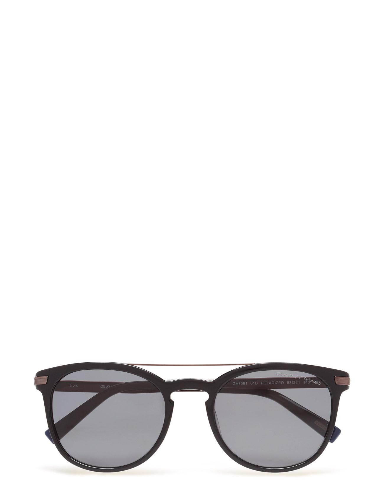 Ga7061 Gant Solbriller til Herrer i