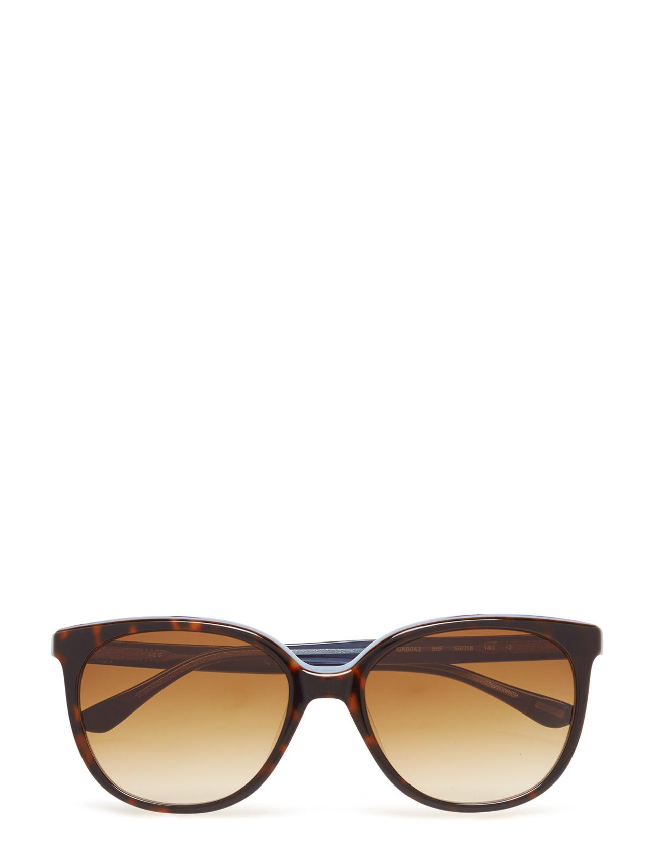 Ga8043 Gant Solbriller til Damer i