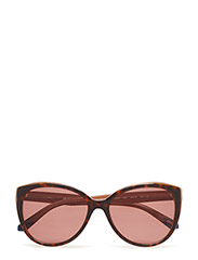 GA8054 - 56E HAVANA/OTHER / BROWN