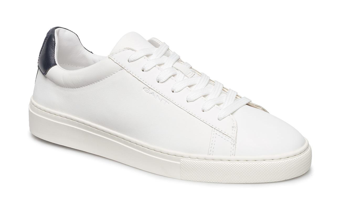 MAJOR - Sneaker low - marine cbO4opme