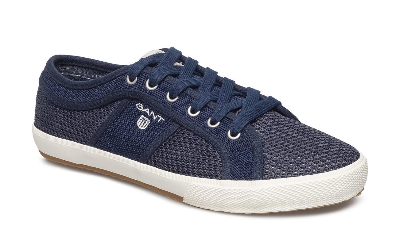 SAMUEL - Sneaker low - marine Bestseller Verkauf Online Outlet Kaufen Besuchen Online-Verkauf Neu KEnUCSrZwm