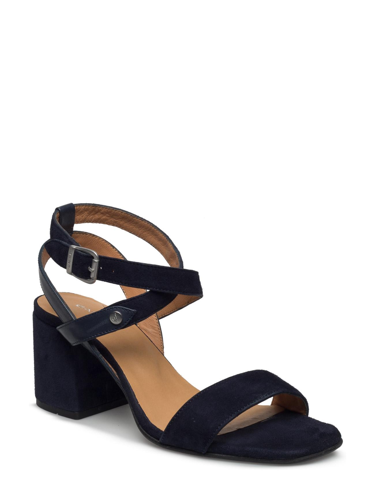 Rachael Sandal GANT Sandaler til Damer i