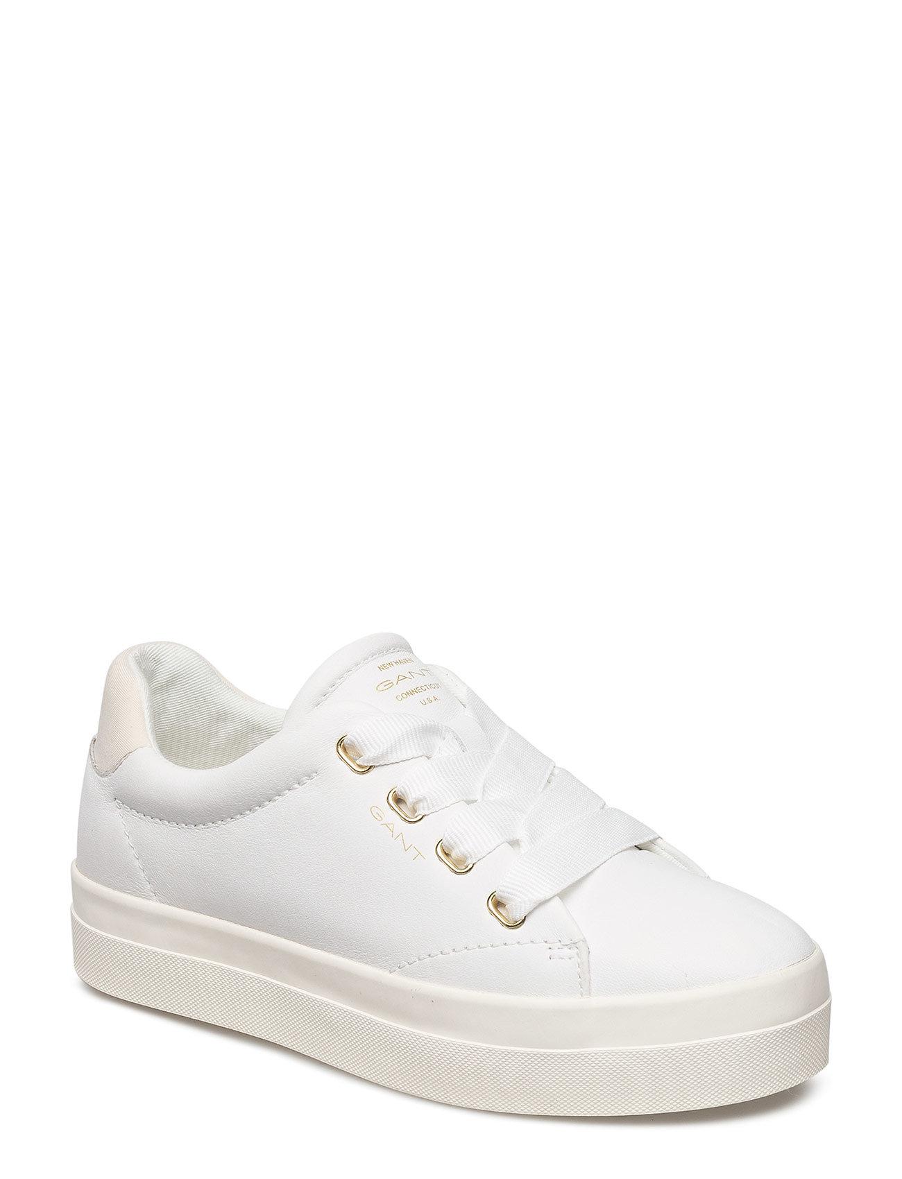 Bild på Amanda Low Lace Shoes