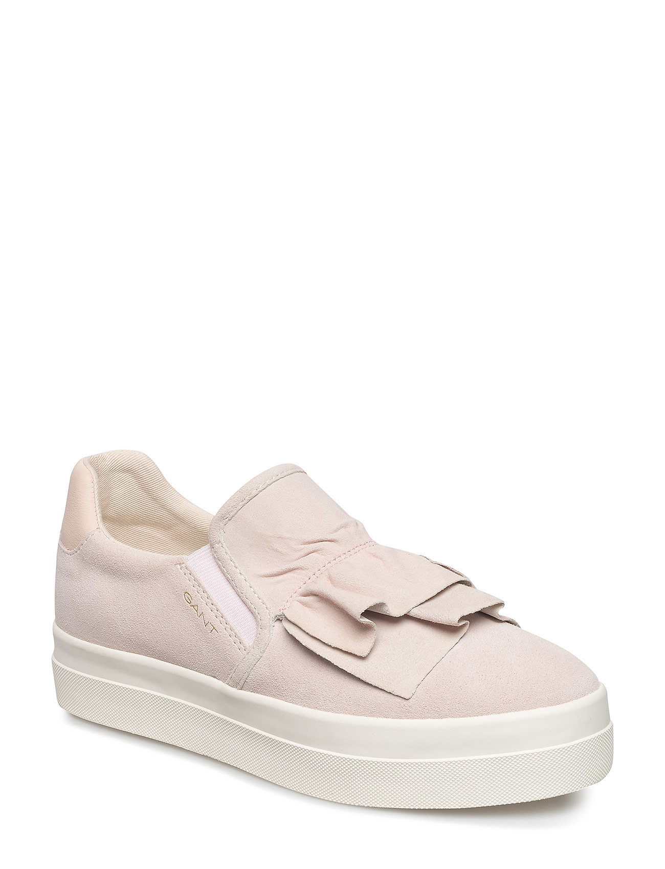 Bild på Amanda Slip-On Shoes