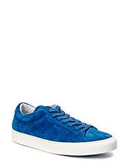 Bryant - vintage blue