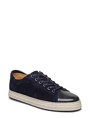 Star Low lace shoes