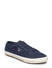 Samuel Sneaker - MARINE