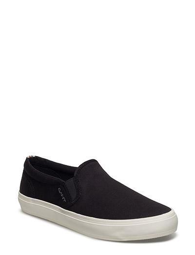 Zoe Slip-On Shoes
