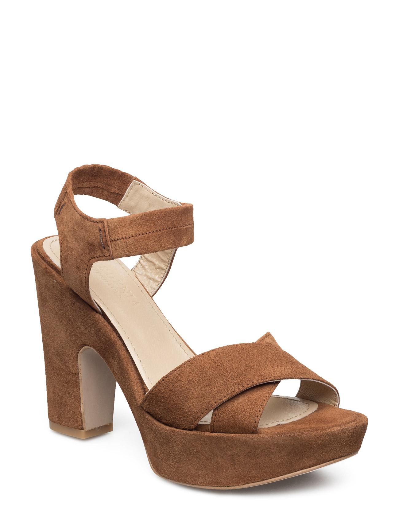 Sandal Gardenia Sandaler til Damer i
