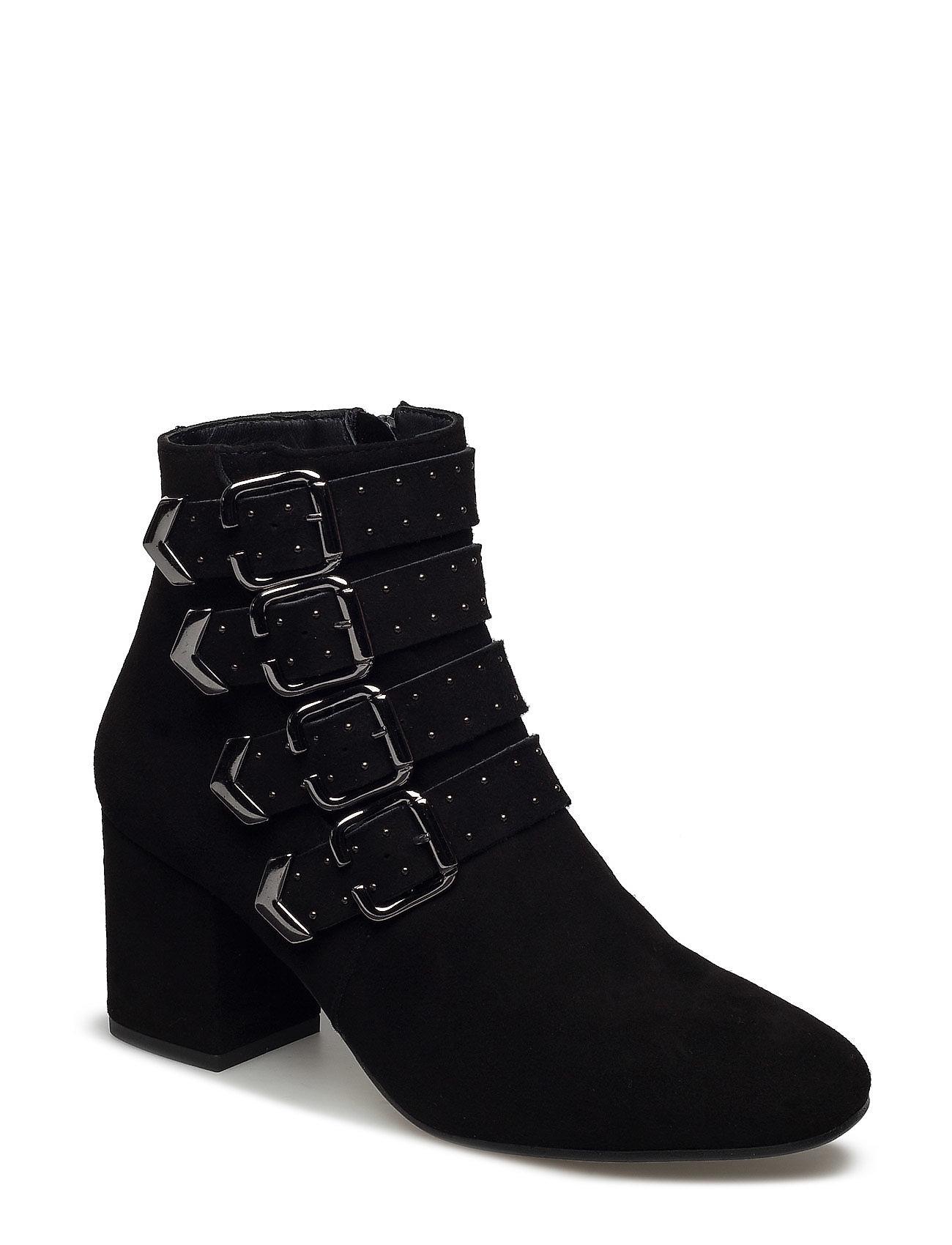 1f184c7529ea Shop Evasol Gardenia Sko i til Kvinder online