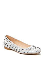 Shoe - Multi