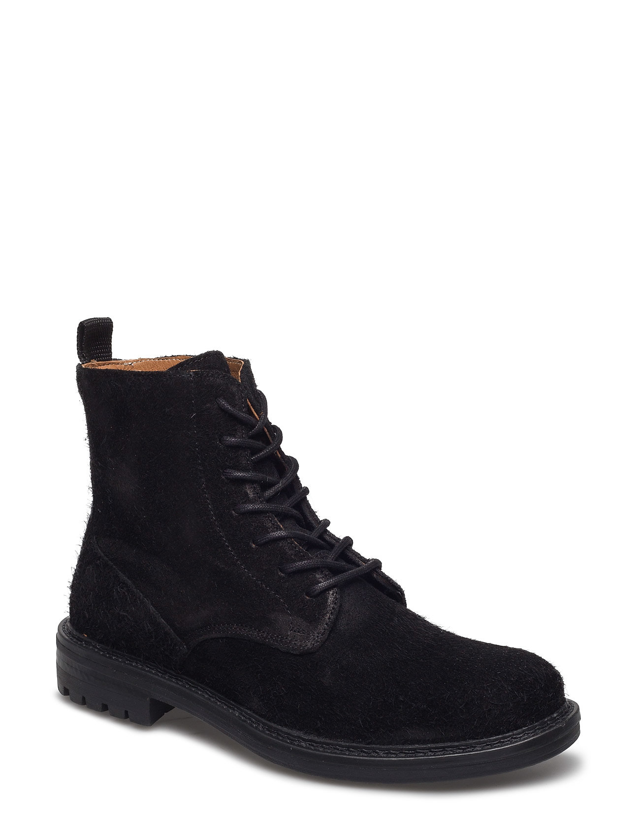garment project – Army boot på boozt.com dk
