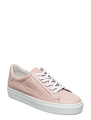 Ace Sneaker - BABY PINK