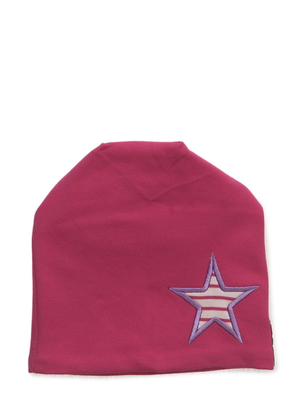 Star Cap Geggamoja Hatte & Caps til Børn i