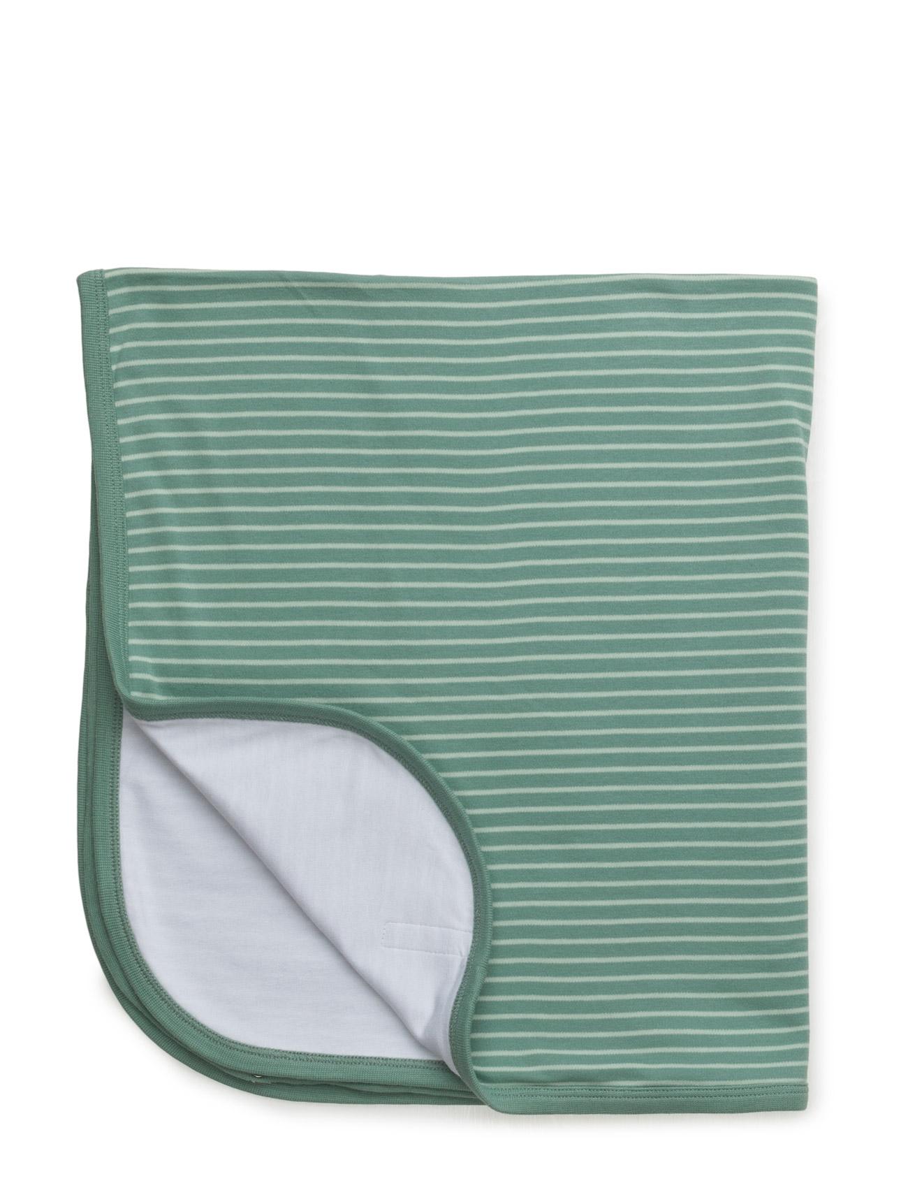 Baby Blanket Geggamoja Baby accessories til Børn i