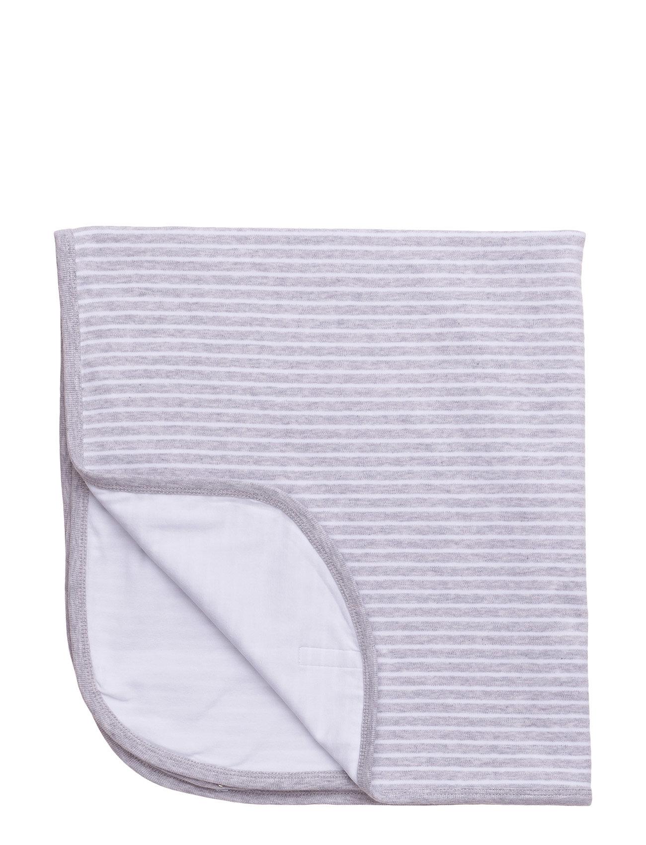 Blanket Classic Geggamoja Sengetøj & Lagener til Børn i