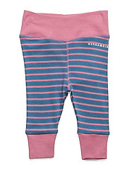 Premature pant - MARIN/STRONG PINK