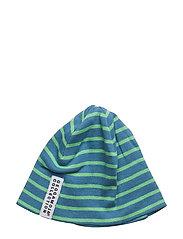 Premature CAP - MARIN/GREEN