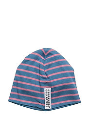 Premature CAP - MARIN/STRONG PINK